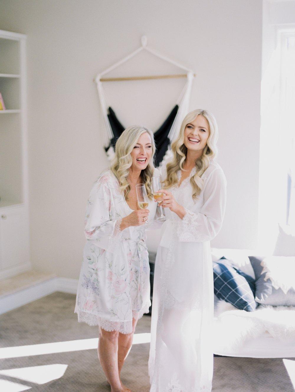 Allana and Guy Wedding_5328.jpg