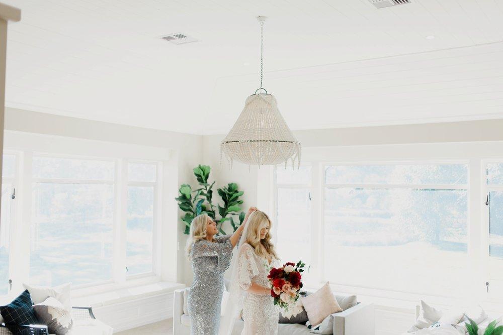Allana and Guy Wedding_5329.jpg