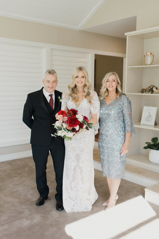 Allana and Guy Wedding_5331.jpg