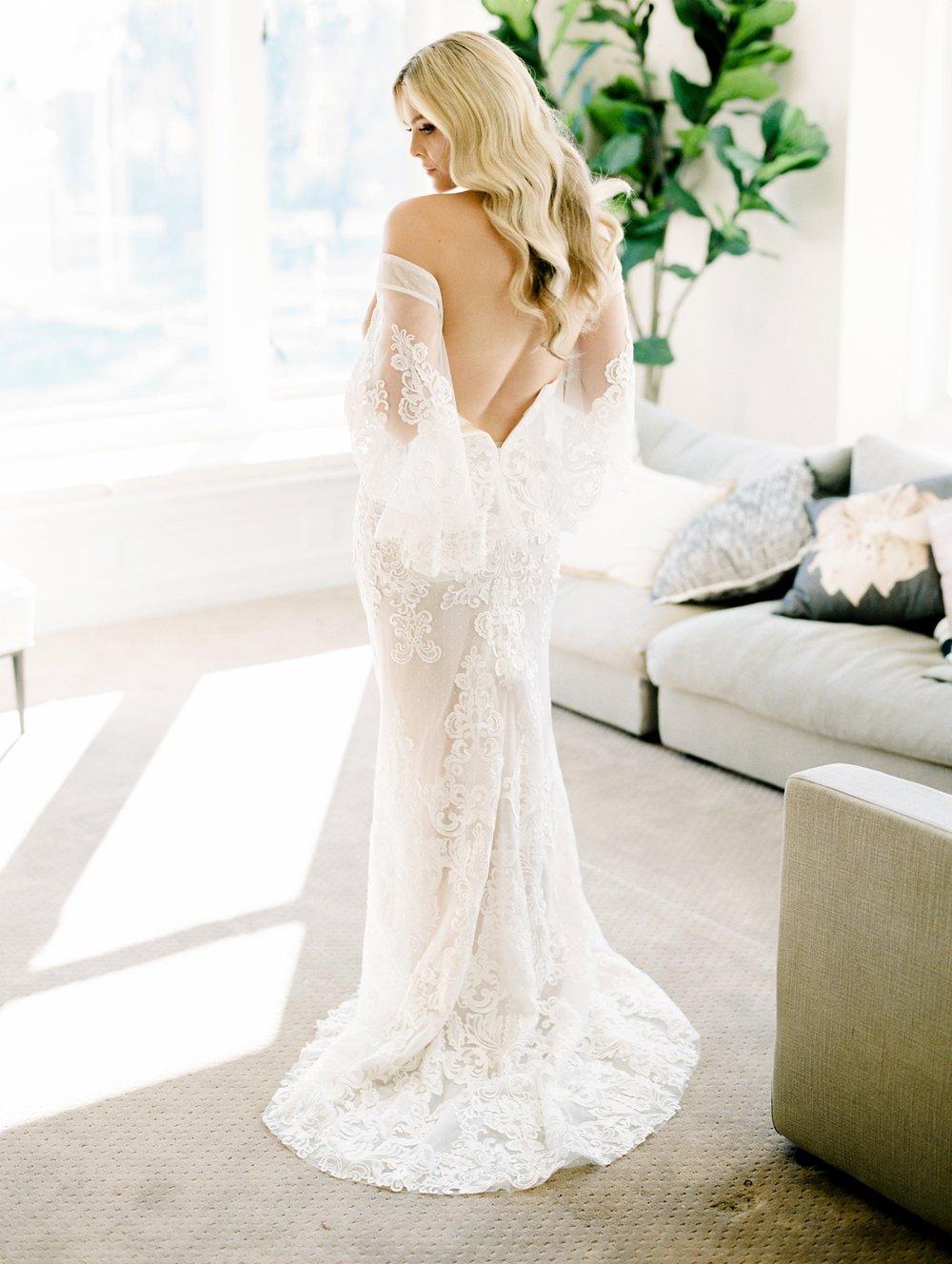 Allana and Guy Wedding_5335.jpg