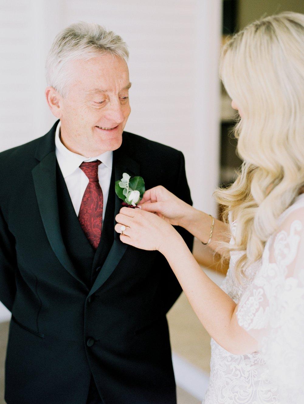 Allana and Guy Wedding_5338.jpg