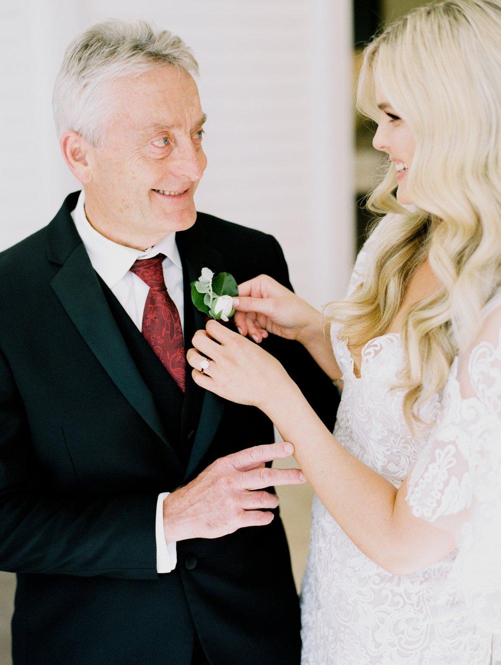 Allana and Guy Wedding_5339.jpg