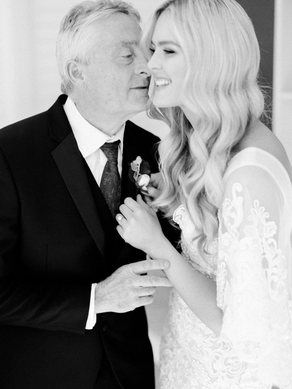 Allana and Guy Wedding_5340.jpg