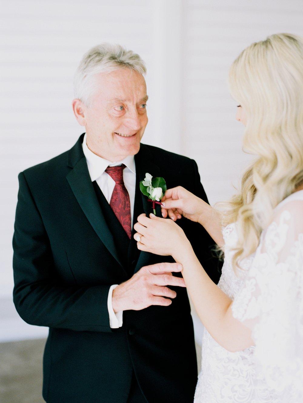 Allana and Guy Wedding_5341.jpg