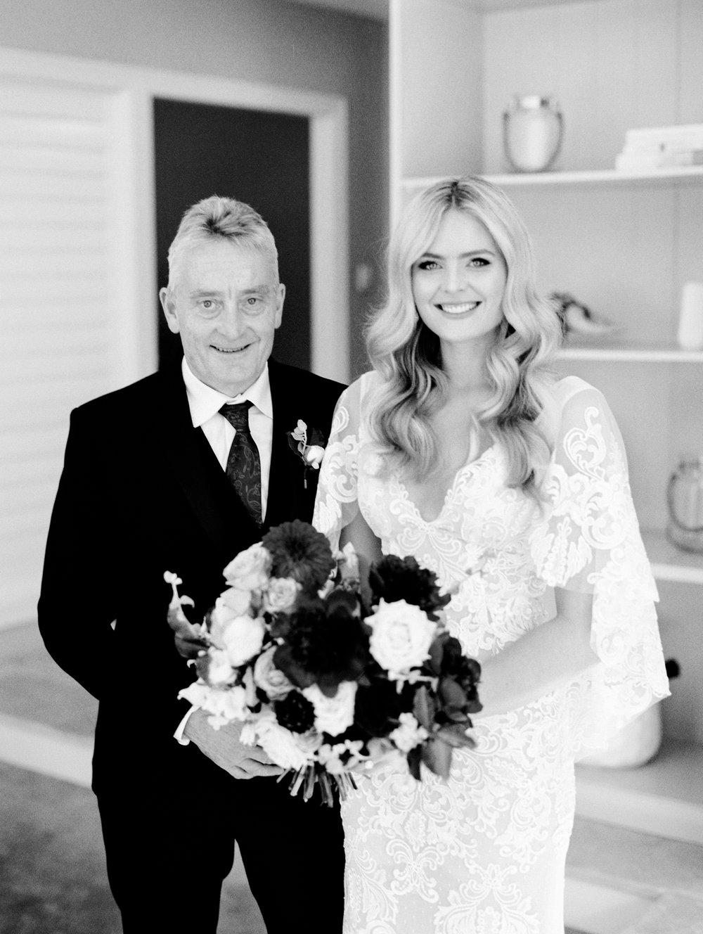 Allana and Guy Wedding_5342.jpg