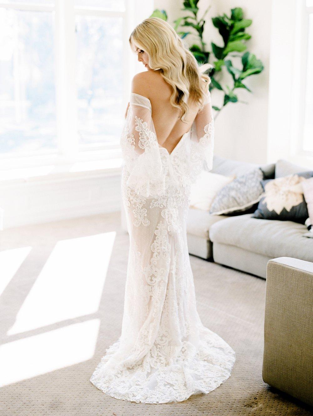 Allana and Guy Wedding_5343.jpg