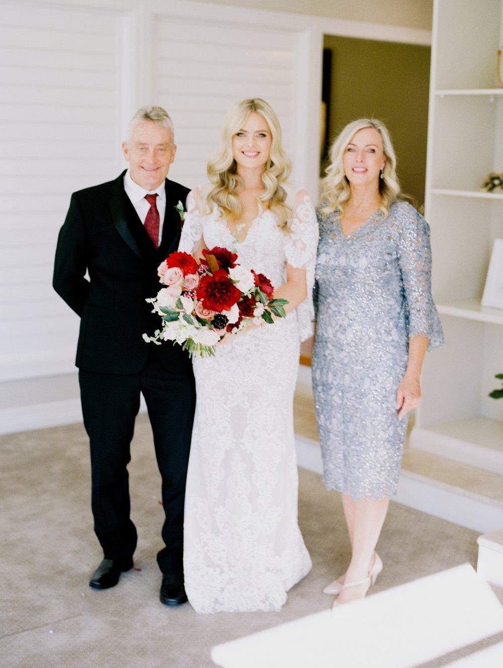 Allana and Guy Wedding_5346.jpg