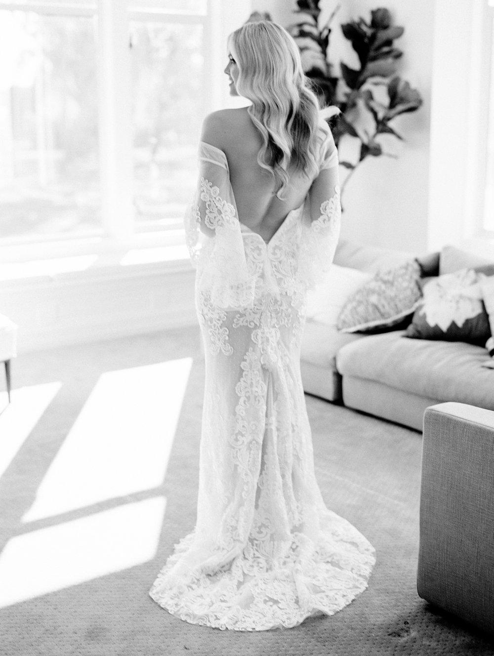 Allana and Guy Wedding_5347.jpg