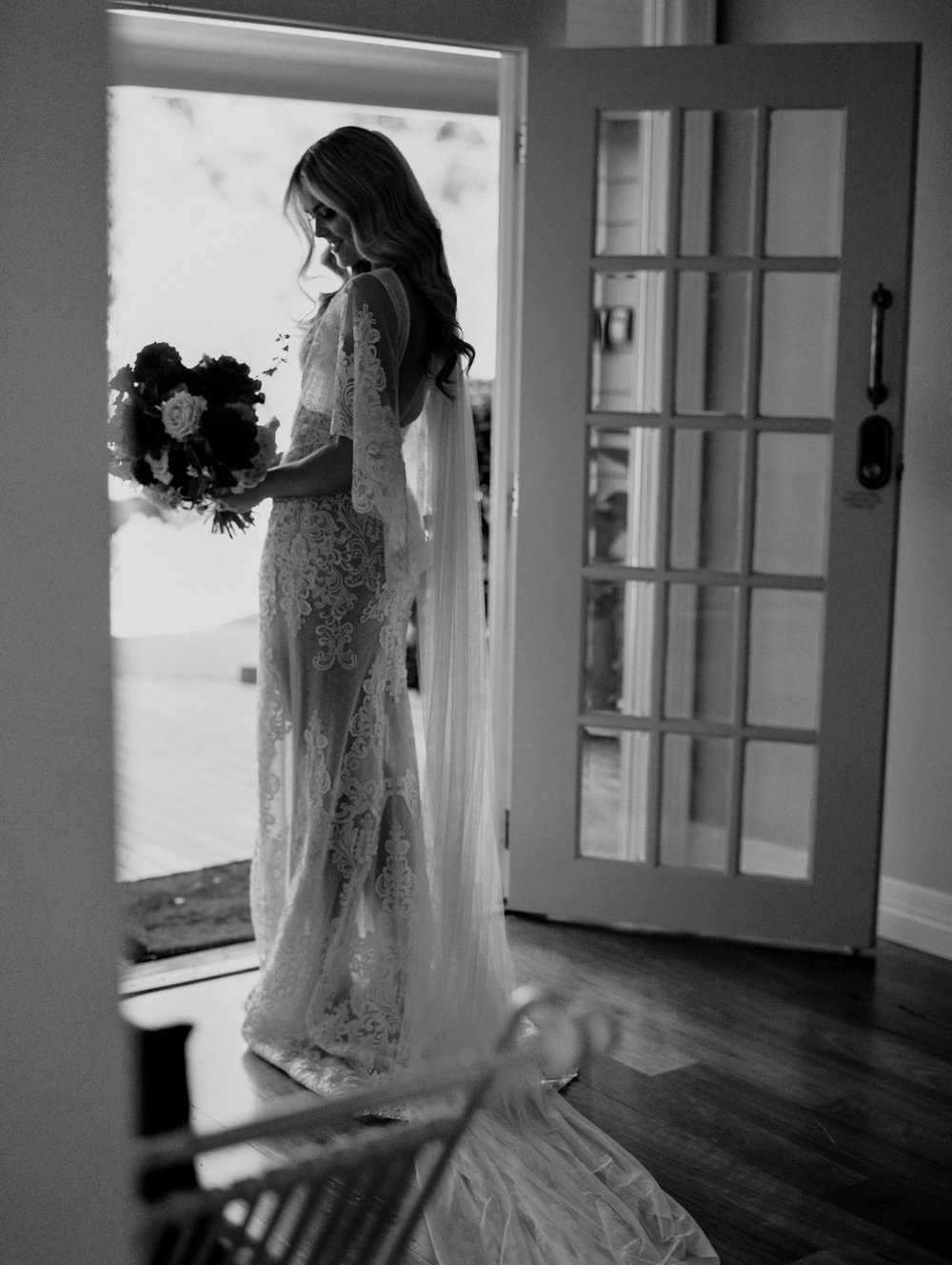 Allana and Guy Wedding_5348.jpg