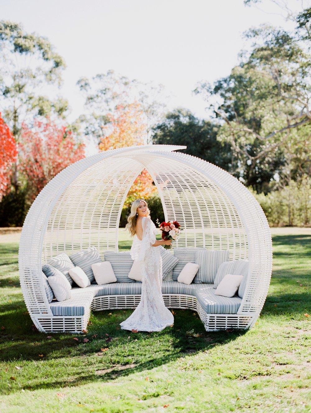 Allana and Guy Wedding_5349.jpg