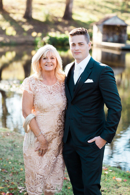 Allana and Guy Wedding_5353.jpg