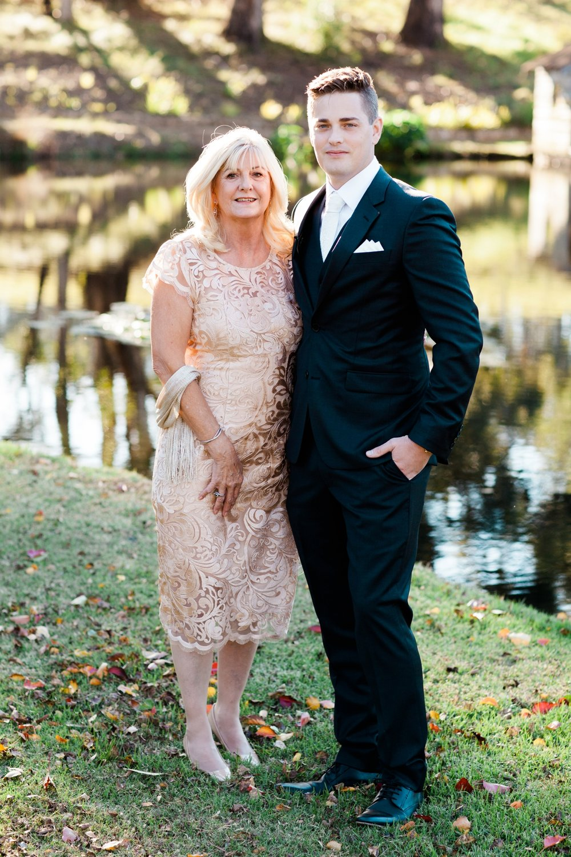 Allana and Guy Wedding_5354.jpg