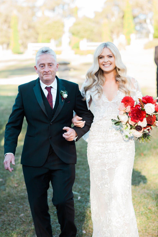 Allana and Guy Wedding_5355.jpg