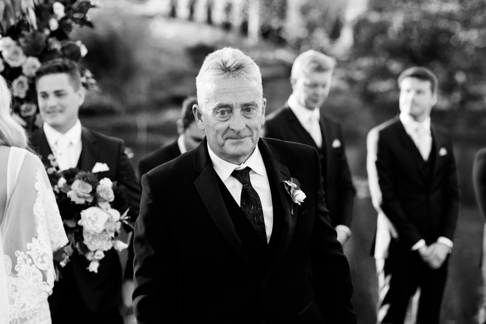 Allana and Guy Wedding_5357.jpg