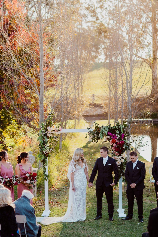 Allana and Guy Wedding_5358.jpg
