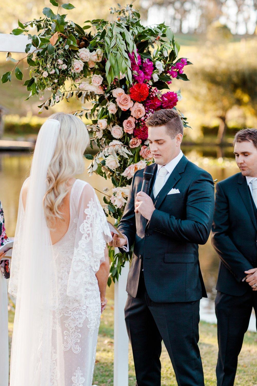 Allana and Guy Wedding_5360.jpg