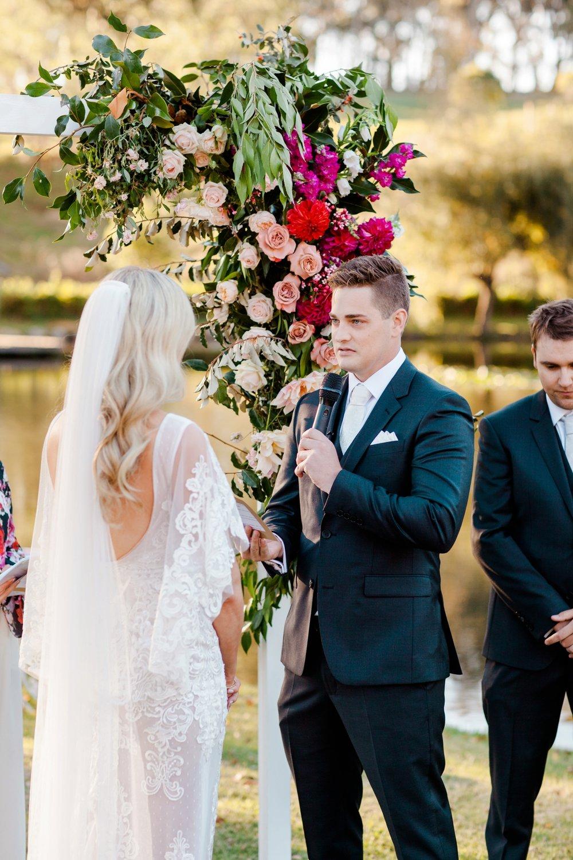 Allana and Guy Wedding_5361.jpg