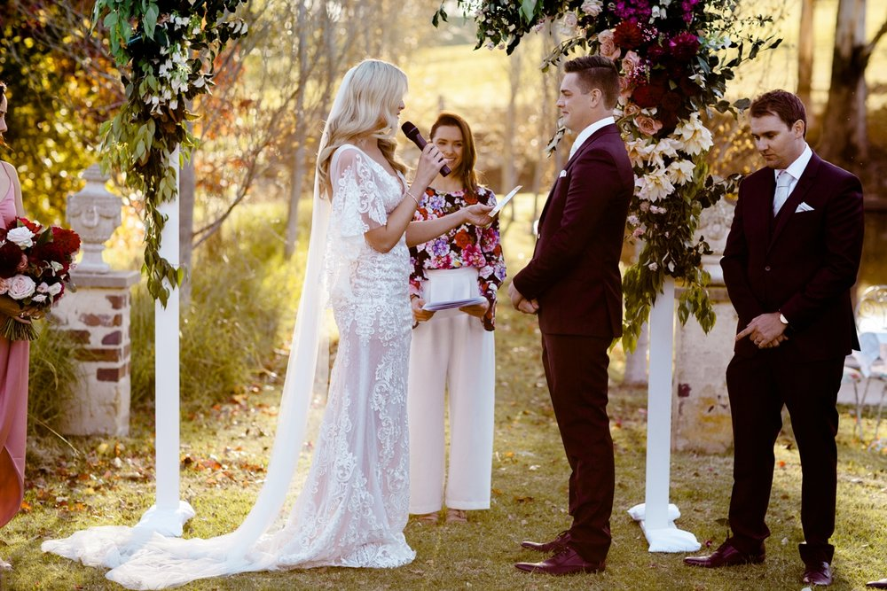 Allana and Guy Wedding_5362.jpg