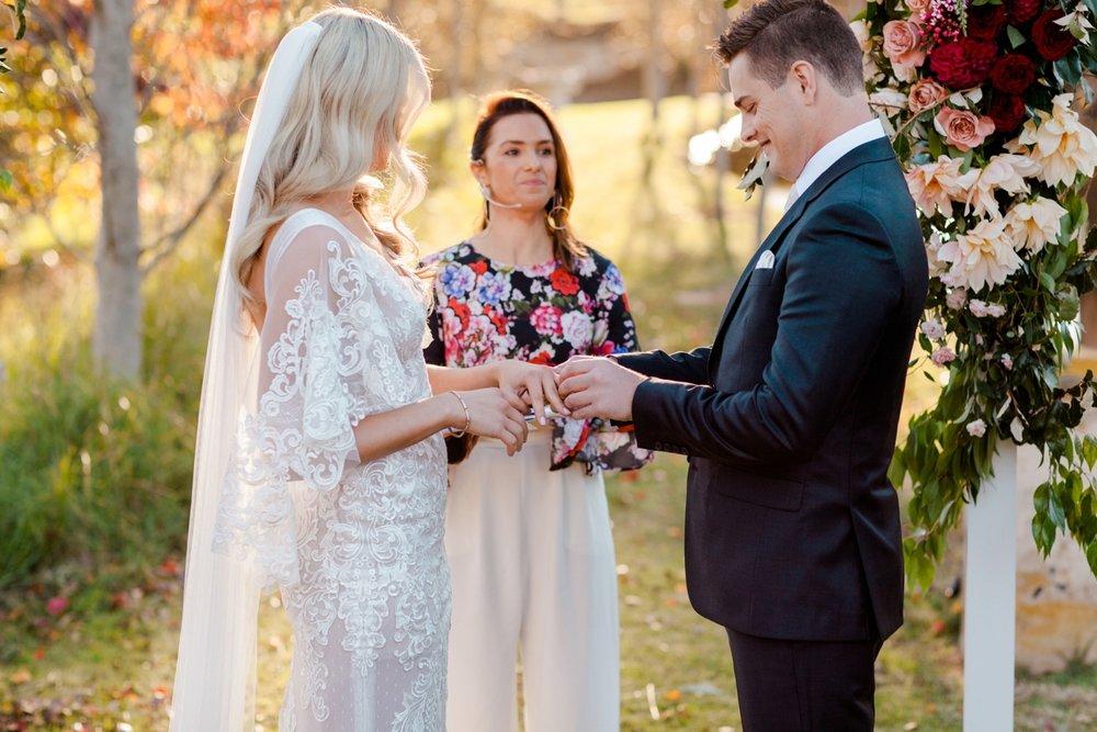Allana and Guy Wedding_5365.jpg