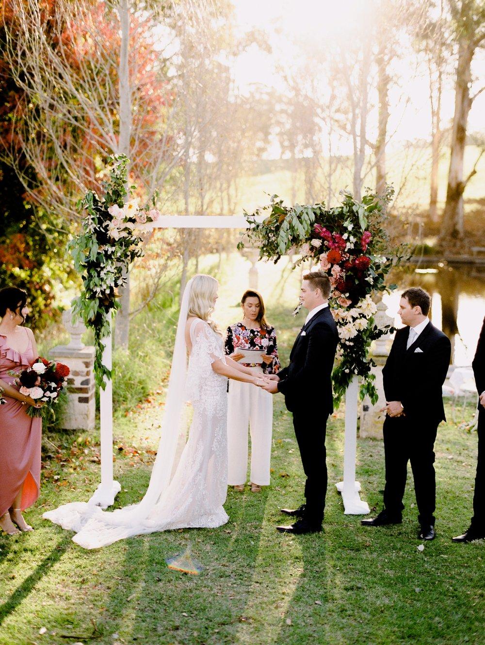 Allana and Guy Wedding_5364.jpg