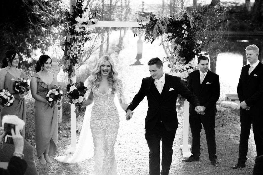 Allana and Guy Wedding_5367.jpg