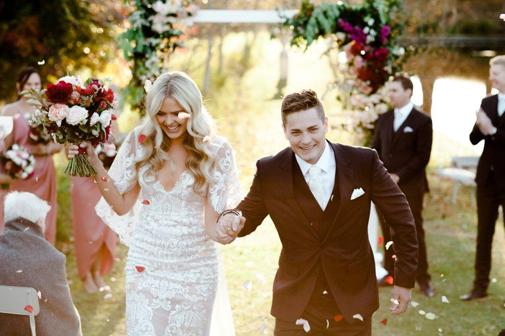 Allana and Guy Wedding_5368.jpg