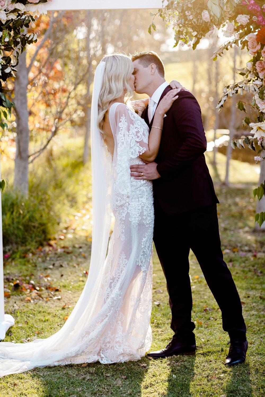 Allana and Guy Wedding_5366.jpg