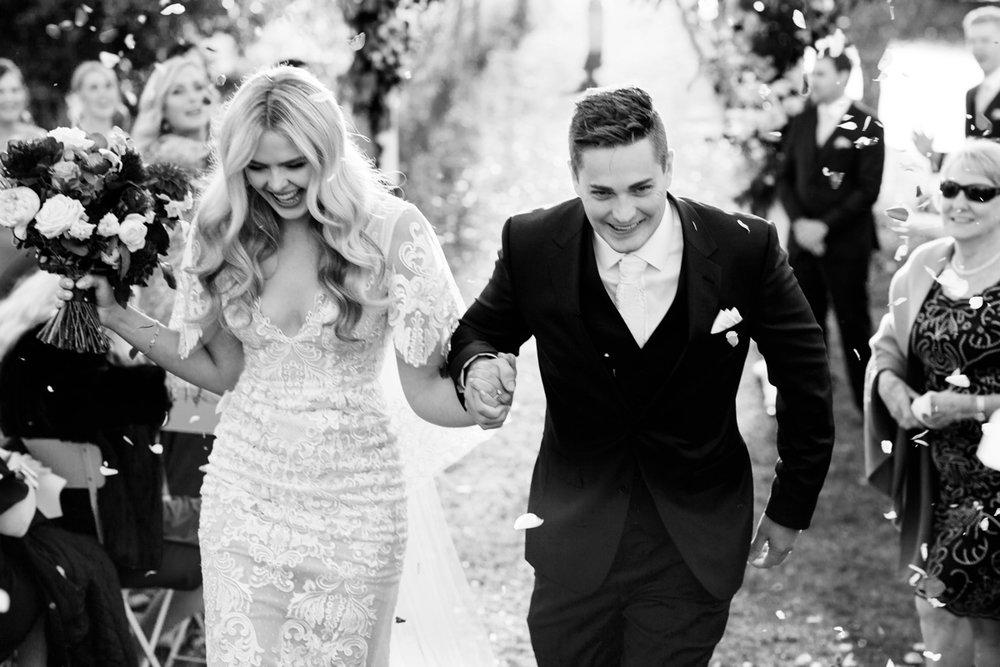Allana and Guy Wedding_5370.jpg