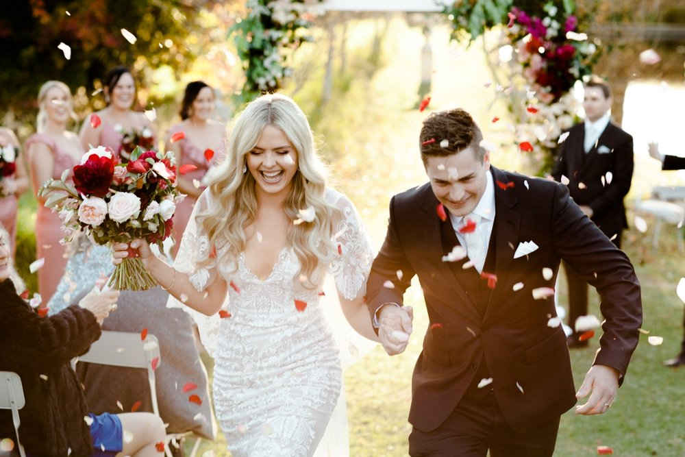 Allana and Guy Wedding_5369.jpg