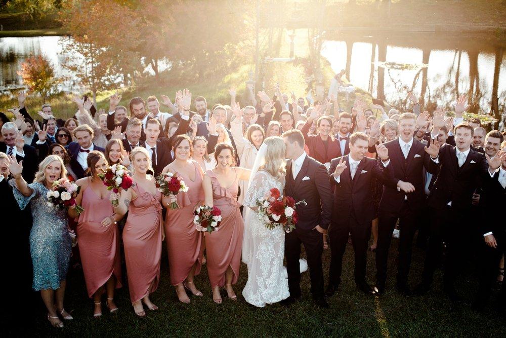 Allana and Guy Wedding_5371.jpg
