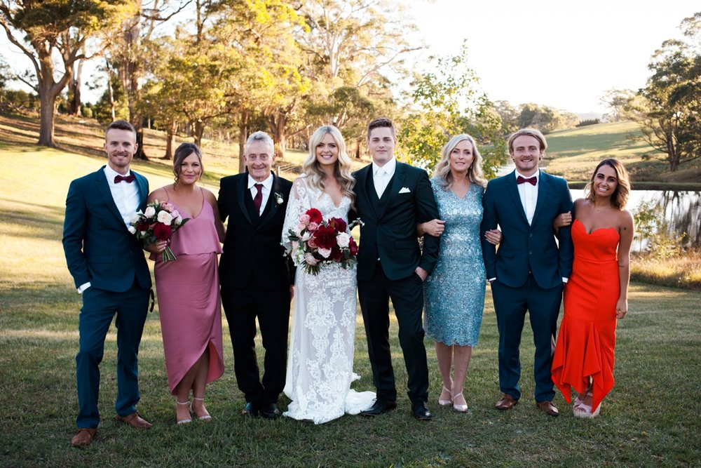Allana and Guy Wedding_5373.jpg