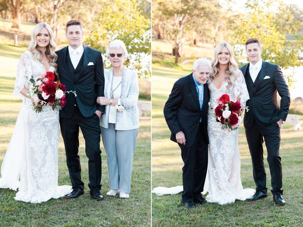 Allana and Guy Wedding_5375.jpg