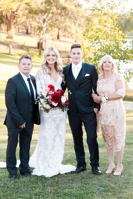 Allana and Guy Wedding_5374.jpg