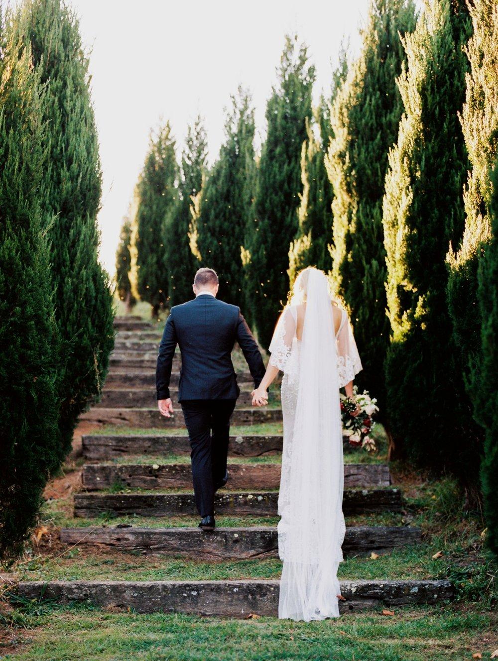 Allana and Guy Wedding_5376.jpg