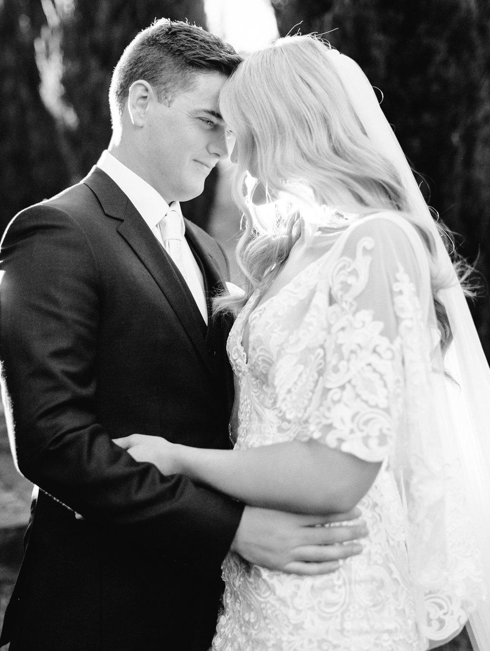 Allana and Guy Wedding_5377.jpg