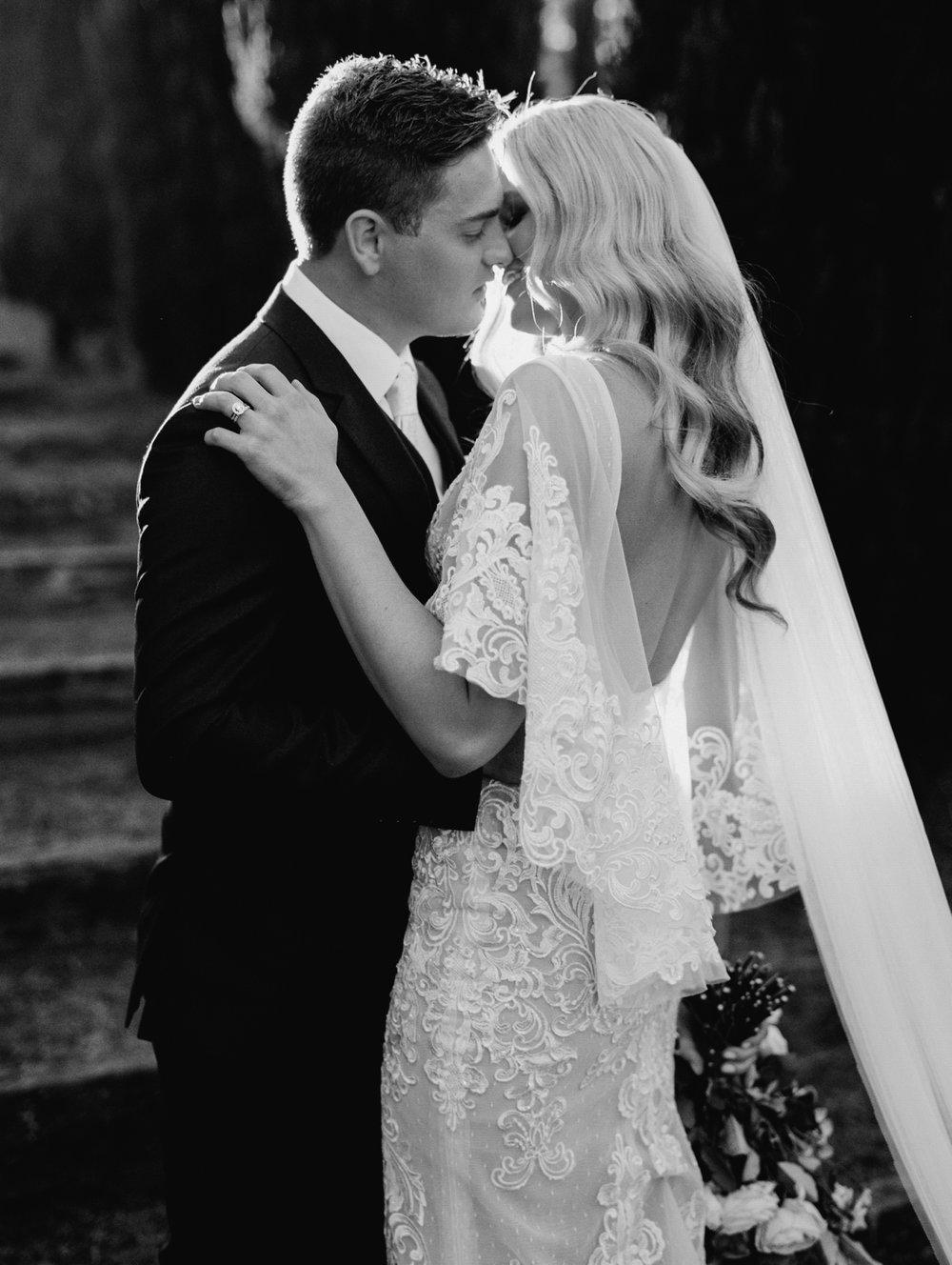 Allana and Guy Wedding_5378.jpg