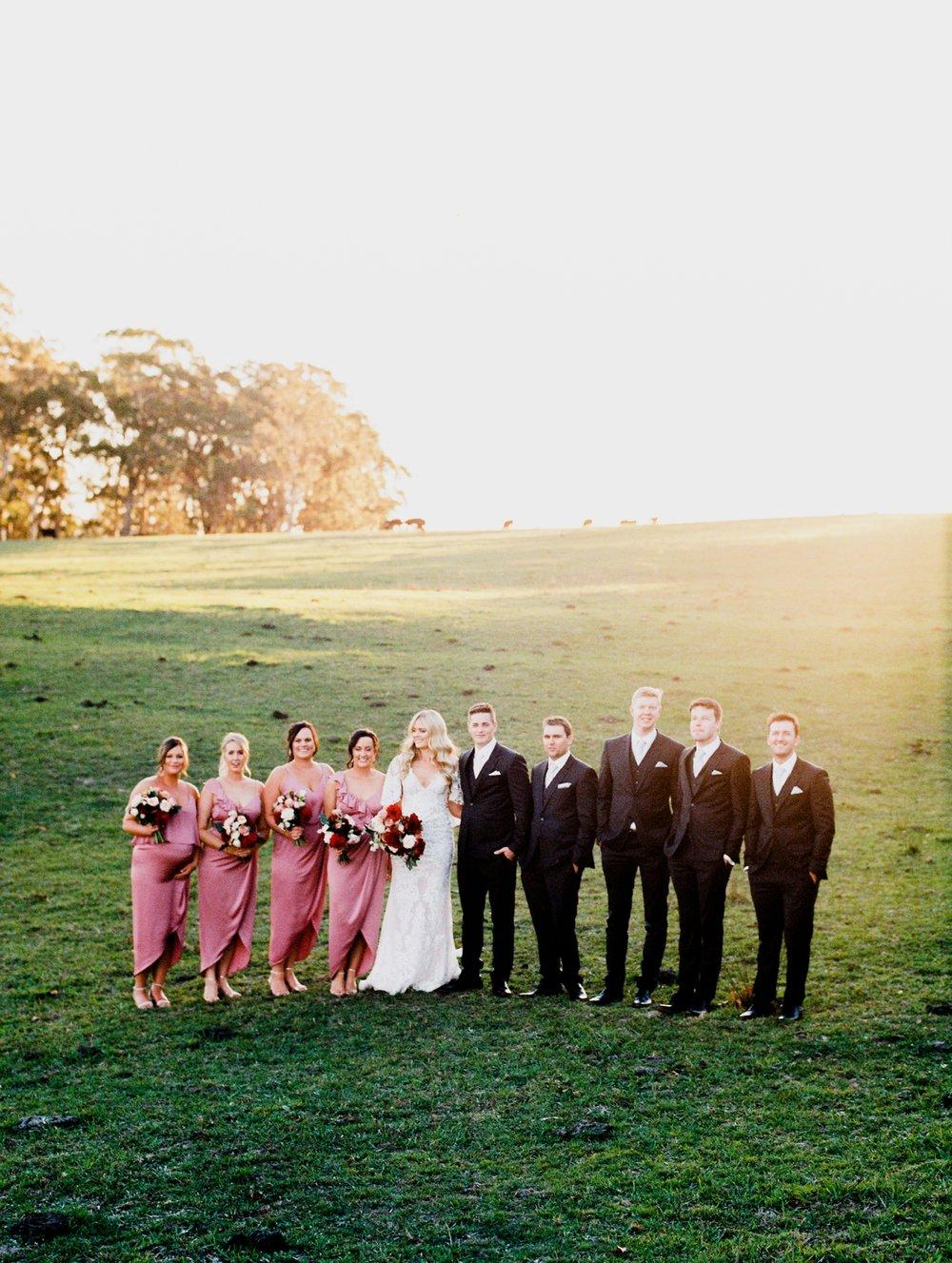 Allana and Guy Wedding_5379.jpg