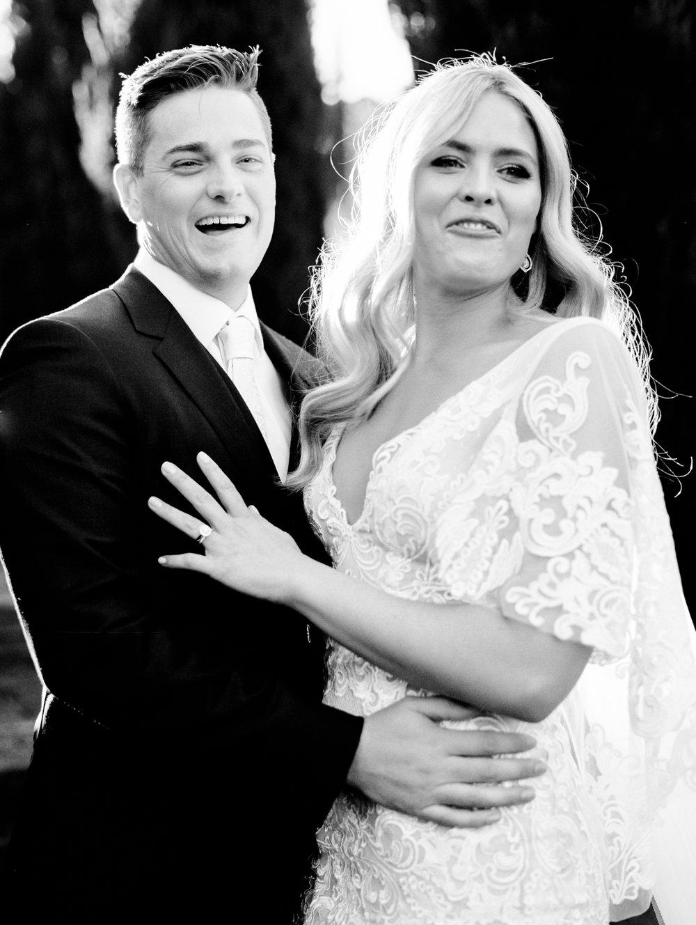 Allana and Guy Wedding_5380.jpg
