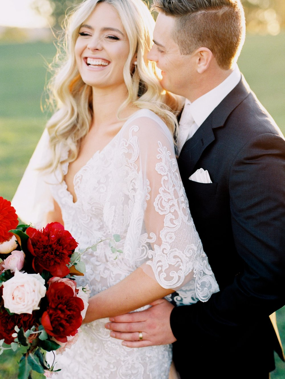 Allana and Guy Wedding_5381.jpg
