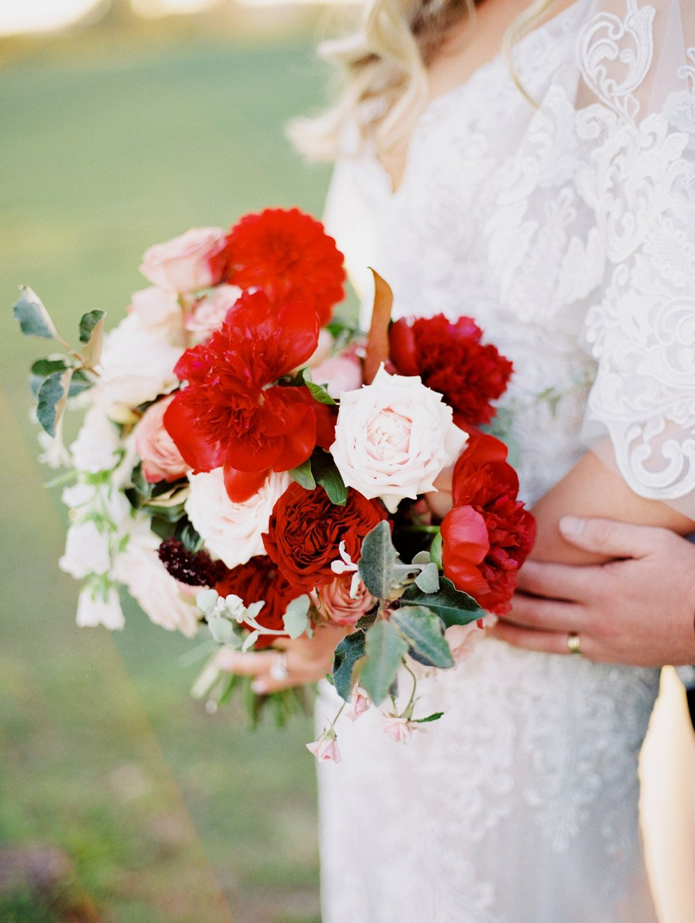 Allana and Guy Wedding_5382.jpg