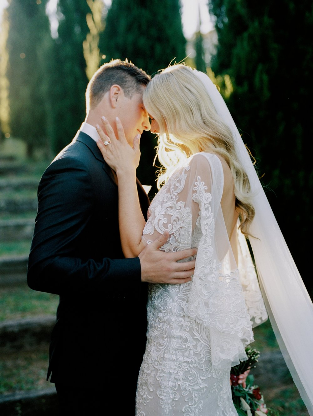Allana and Guy Wedding_5383.jpg