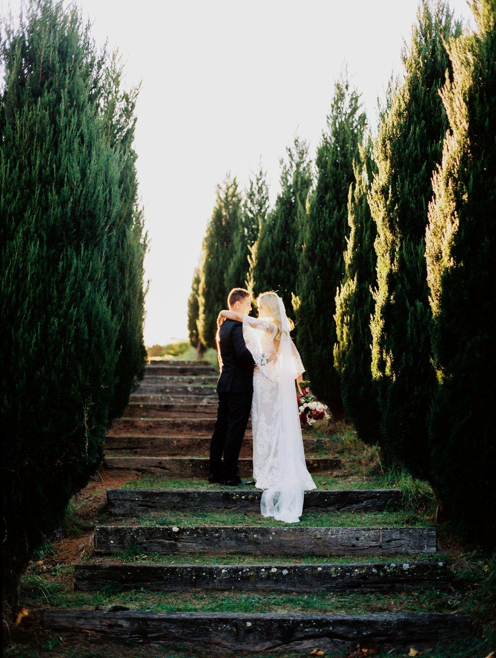 Allana and Guy Wedding_5384.jpg