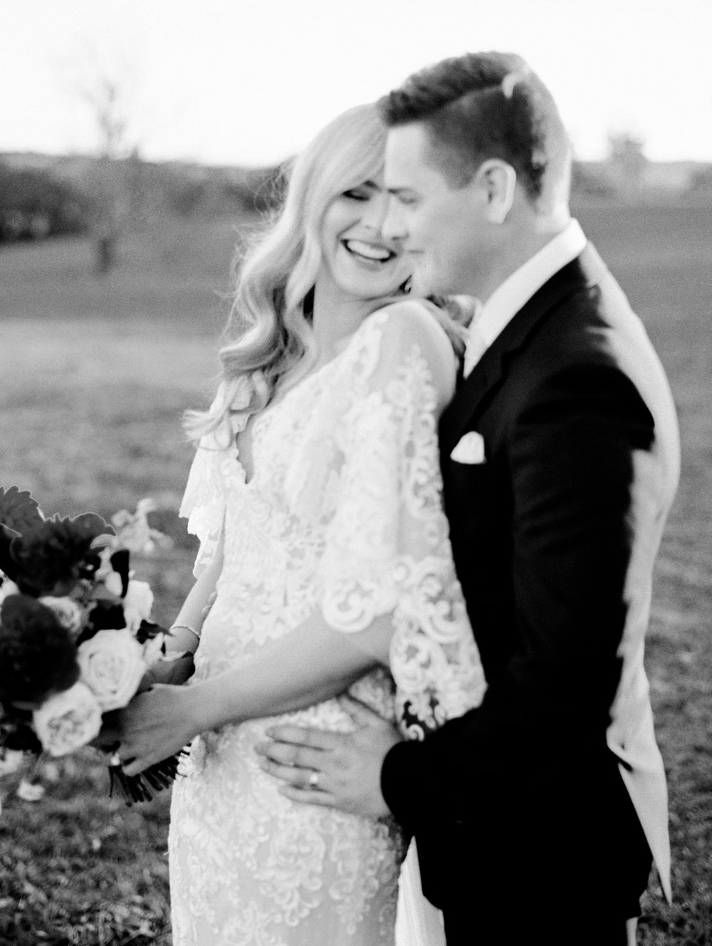Allana and Guy Wedding_5385.jpg