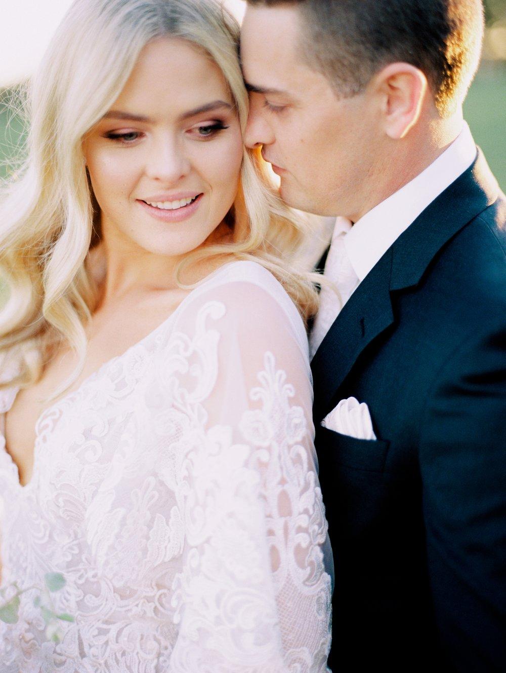 Allana and Guy Wedding_5386.jpg