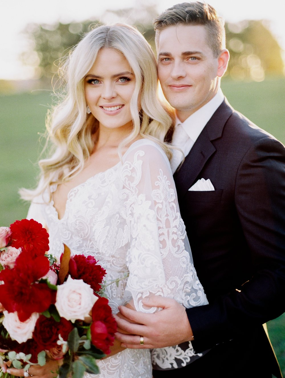 Allana and Guy Wedding_5387.jpg
