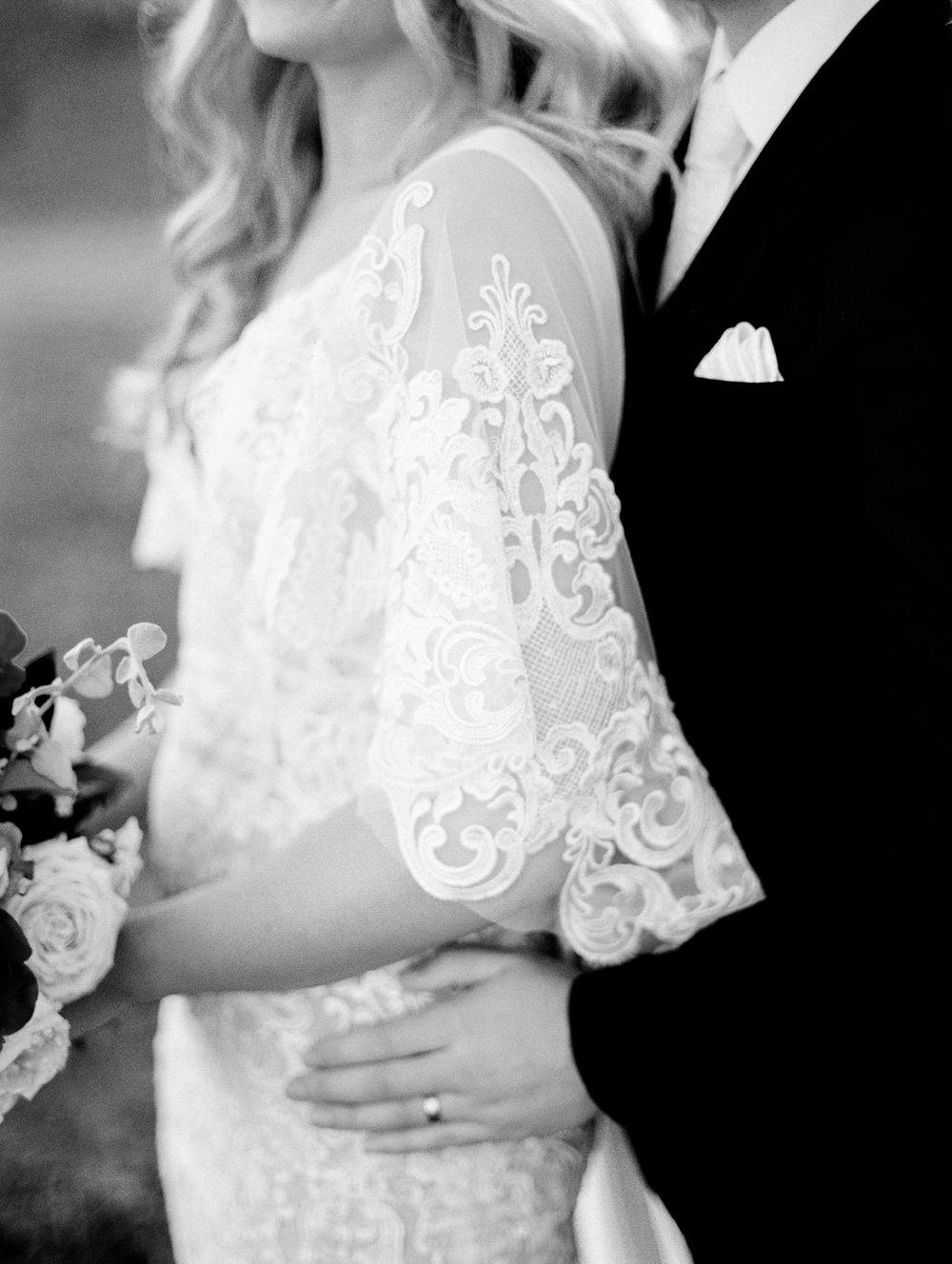 Allana and Guy Wedding_5388.jpg