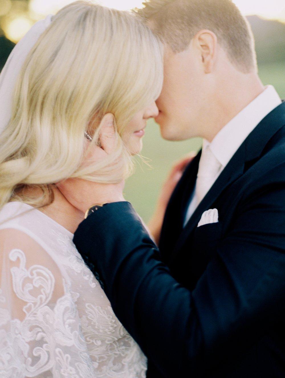 Allana and Guy Wedding_5390.jpg