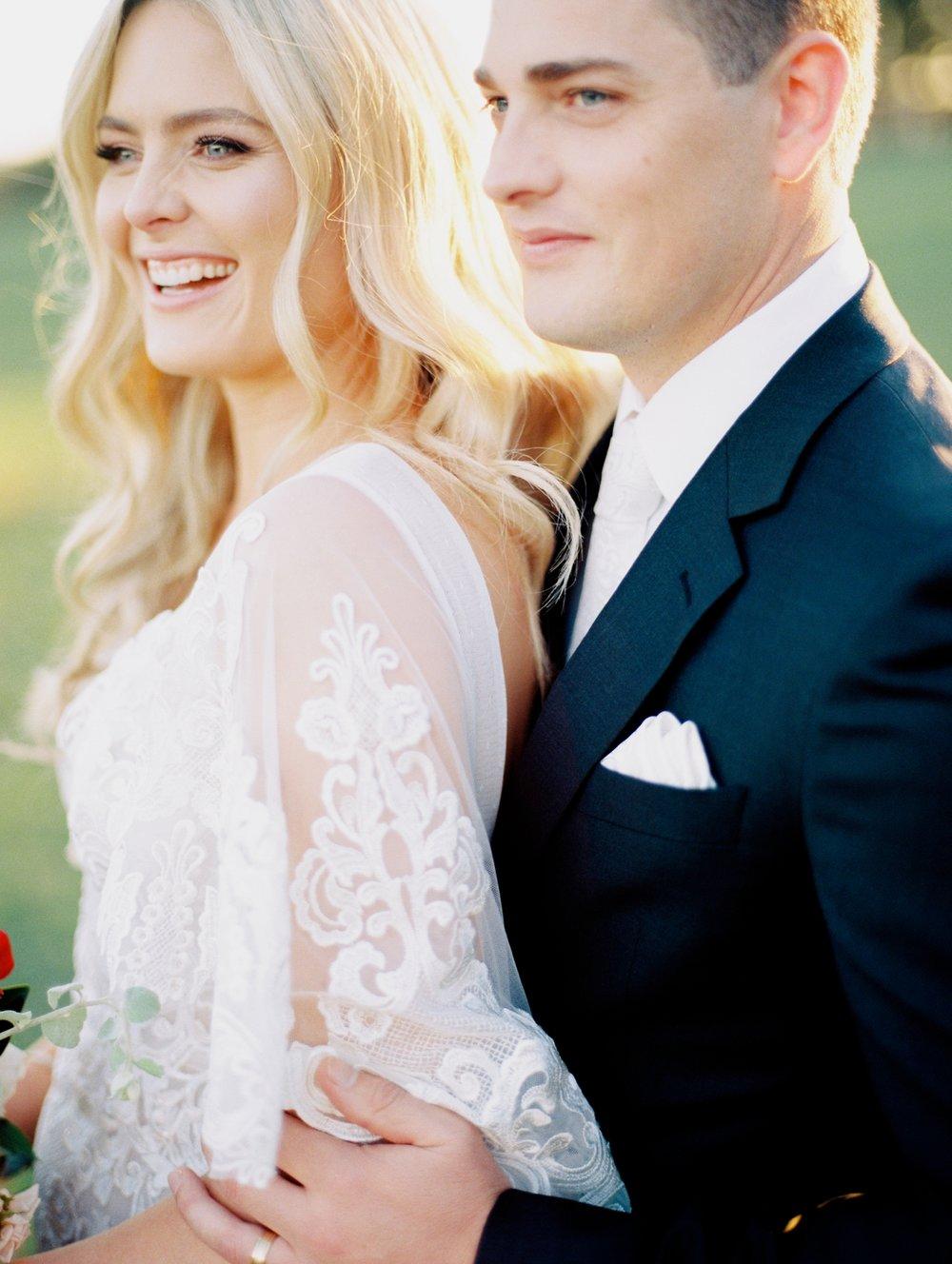 Allana and Guy Wedding_5389.jpg