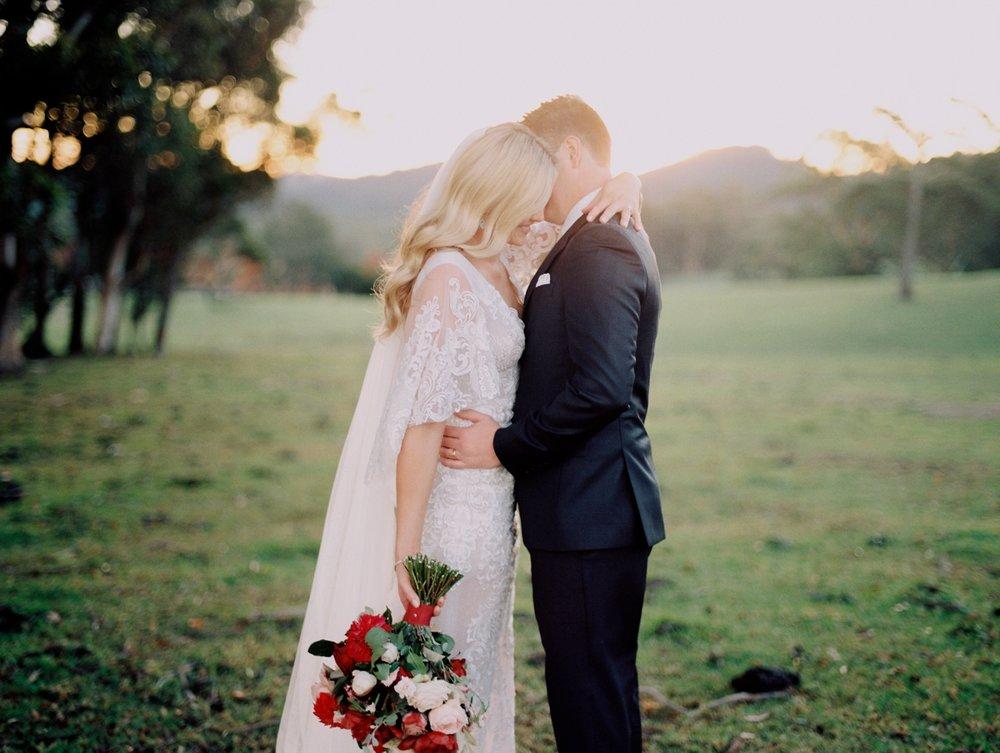 Allana and Guy Wedding_5391.jpg