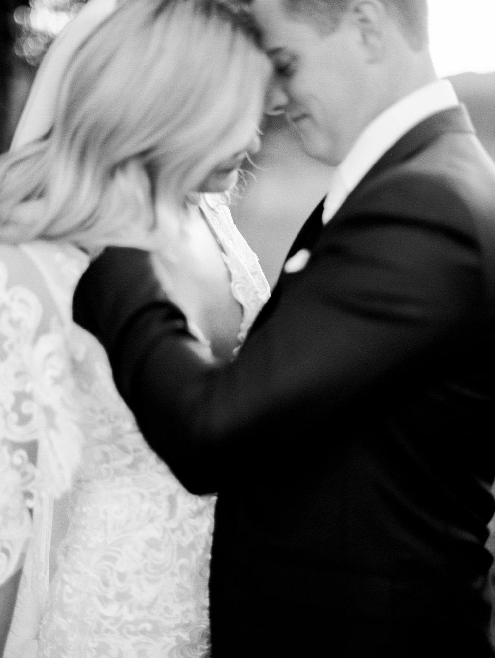 Allana and Guy Wedding_5392.jpg